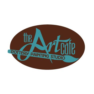 Art Cafe Studio