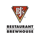 BJ's Resturant & Brewhouse
