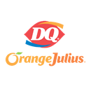 Dairy Queen _ Orange Julius