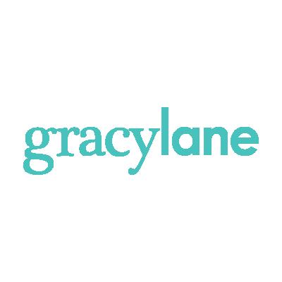 Gracylane Logo_400x400