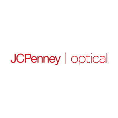 8d62efadeb jc penney Optical