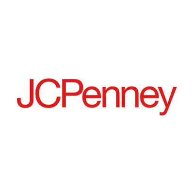 jcpenney omnichannel associate